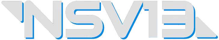 NSV13